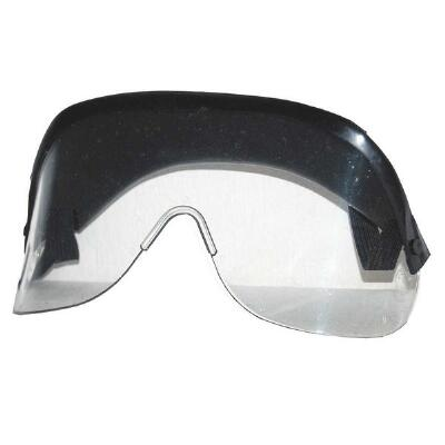 One Piece Goggles