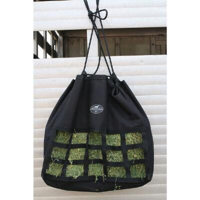 Professionals Choice Scratch Free Hay Bag - Solid