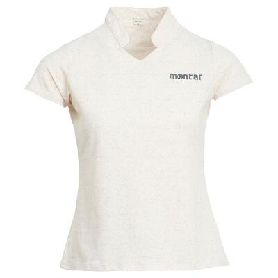Montar Lacey Ladies Polo