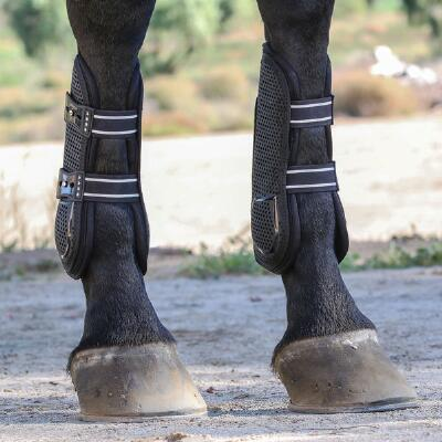 Professional's Choice Pro Performance Jumping Boots