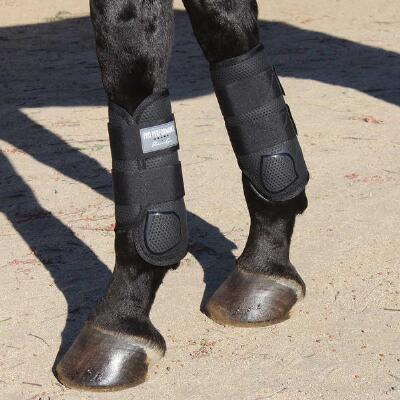 Professionals Choice Pro Performance Elite XC Front Boots