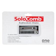 SoloComb Replacement Blade Rc104 - TB