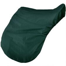 English Saddle Cover All Purpose Nylon - TB