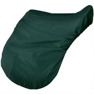 English Saddle Cover All Purpose Nylon