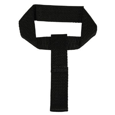 Easyboot Keeper Strap