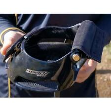 Scoot Boot Trail Gaiter Pack - Two Pairs - TB