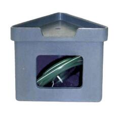 High Country Plastics Water Caddy Stand - TB