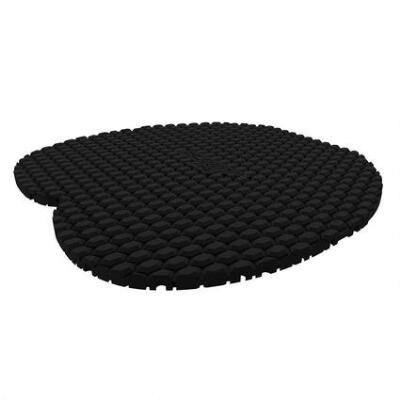 Scoot Boot Scoot Pads - 2 Pairs