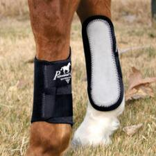 Professionals Choice Competitor Splint Boots - TB
