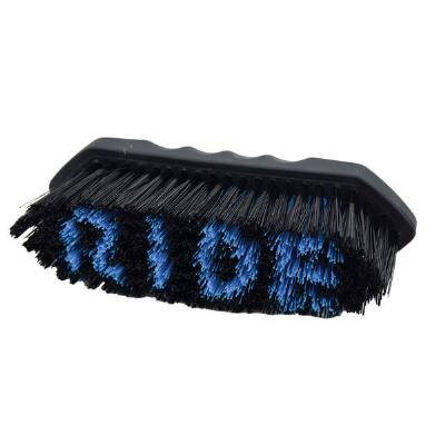 Ride Brushes