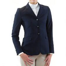 RJ Classics Sydney Blue Label Ladies Show Coat - TB