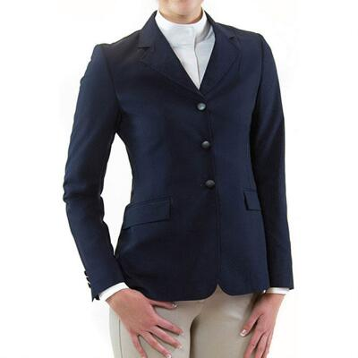 RJ Classics Sydney Blue Label Ladies Show Coat