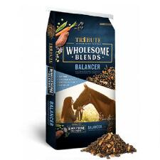 Tribute Wholesome Blends Balancer 50 lb - TB