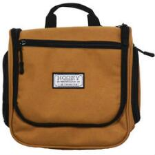 Hooey Cowboy Kit Gear Bag - TB