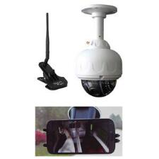 Trailer Eyes WiFi Trailer & Barn Camera - TB