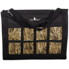 Top Load Hay Bag