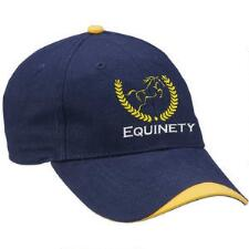 Equinety Promotional Hat - TB