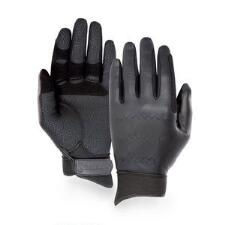 Tredstep Show Hunter Gloves - TB