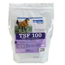 Uckele TSF-100 Thyroid Supplement 5 lb - TB