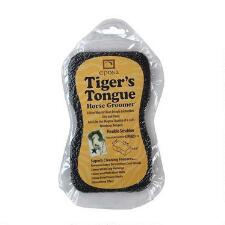 Epona Tigers Tongue Horse Groomer - TB
