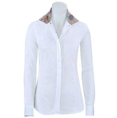 RJ Classics Prestige Linden Collection Ladies Show Shirt
