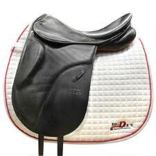 Stubben Romanus Dressage Saddle - Used - TB