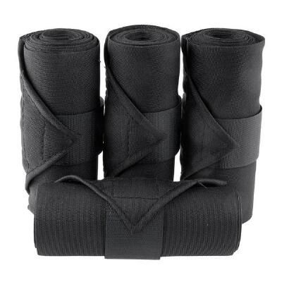 Vacs Standing Bandage with Extra Wide Fasteners