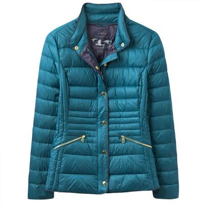 Joules Warmheart Ladies Jacket