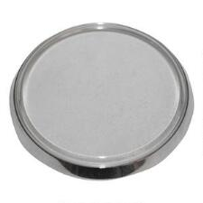 Carina Replacement Crystal and Ring for Stopwatch - TB