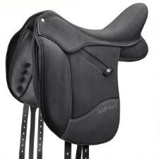 Wintec Isabell Dressage Saddle with HART - TB